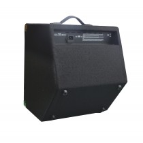 AROMA ADX-30 - 30 WATTS AMPLIFIER FOR ELECTRONIC DRUMKIT