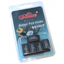 ALICE RUBBER PICK HOLDER