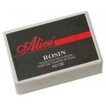 ALICE ROSIN