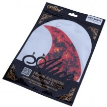 ALICE A025i PICKGUARD FOR ACOUSTIC GUITAR