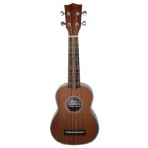 ALOHA UK8000 SERIES - SOPRANO