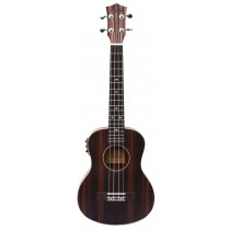 ALOHA BE8600E SERIES UKULELE WITH PICKUP - TENOR