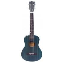 ALOHA SK601 TENOR UKULELE - BLUE