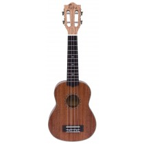 ALOHA SM2400 SOLID TOP SERIES - SOPRANO