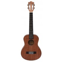 ALOHA SM2400 SOLID TOP SERIES - TENOR