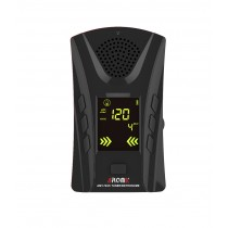 AROMA HUMIDITY METER + TUNER + METRONOME + NECK CONTROL