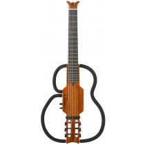 ARIA SINSONIDO CLASSICAL GUITAR WITH GIGBAG