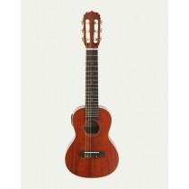 ARIA ATU-120/6E TENOR 6 STRING UKULELE WITH EQ