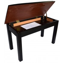 BROADWAY PBW1000 PIANO BENCH
