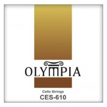 OLYMPIA CELLO STRINGS