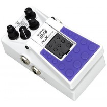 CHERUB MF-6 MULTI-EFFECT IN A SINGLE PEDAL