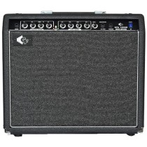 Groove Factory Guitar Amp 120 watts with CELESTION speaker