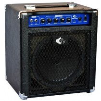 Groove Factory Bass Amp 30 watts