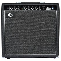 Groove Factory Guitar Amp 60 watts with Reverb