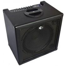 Groove Factory Bass Cube 300 watts