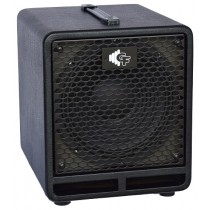 Groove Factory Bass Cabinet 250 watts