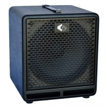 Groove Factory Bass Cabinet 300 watts