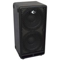 Groove Factory Bass Cabinet 500 watts