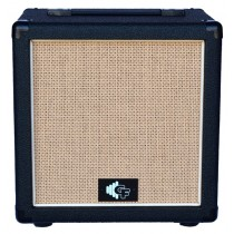 Groove Factory Guitar Cabinet 30 watts with CELESTION speaker