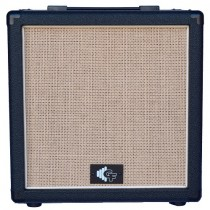 Groove Factory Guitar Cabinet 80 watts with CELESTION speaker