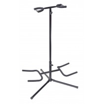 GK GS2011 DOUBLE GUITAR STAND