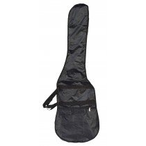 GK BB100/420D -GIG BAG FOR BASS GUITAR
