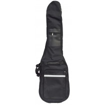 GK DELUX GIG BAG FOR BASS GUITAR