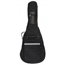 GK DELUX GIG BAG FOR CLASSICAL GUITAR