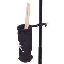GK DSH100 - STICKBAG FOR STAND