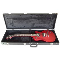 GK EC504 HARDCASE FOR ELECTRIC GUITAR