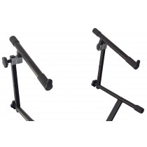 GK STAND TOP FOR KEYBOARD STAND (TOP ONLY)