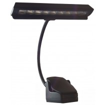 GK 9 LED LAMP FOR MUSIC STAND
