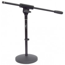GK MC013-3 SMALL MICROPHONE STAND
