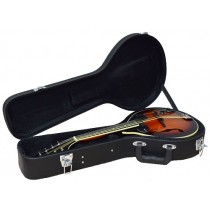 GK HARDCASE FOR MANDOLIN