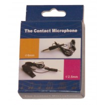 GK CLIP MICROPHONE