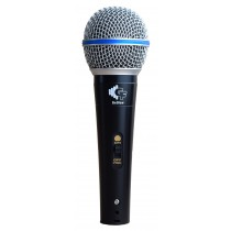 GROOVE FACTORY BE58SW MICROPHONE