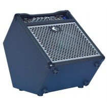 Groove Factory Push Back Bass Combo 80 watts