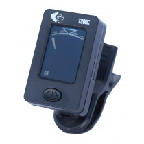GROOVE FACTORY T200C CLIP-ON TUNER