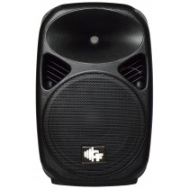 GRF ULTRA-V SERIES 12'' ACTIVE SPEAKER - 800 WATTS