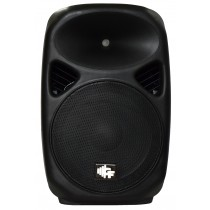 GRF ULTRA-V SERIES 15'' ACTIVE SPEAKER - 1000 WATTS