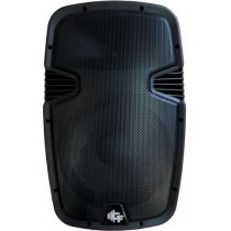 GRF ABS1207/A 12'' POWERED SPEAKER