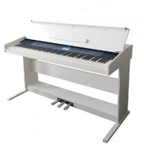 KEYTEK PK1000 DIGITAL PIANO