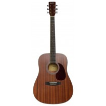 MADERA AW5000/LTB - THE FULL SIZE