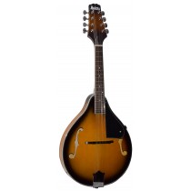 MADERA M200 SPRUCE TOP MANDOLIN IN TOBACCO SUNBURST