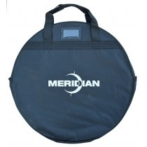 Meridian Cymbal Gigbag