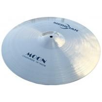 Meridian Moon Series - 18'' Crash/Ride Cymbal