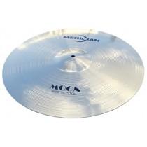 Meridian Moon Series - 20'' Ride Cymbal