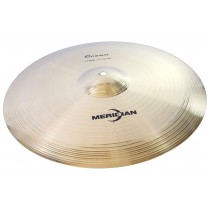 Meridian Ocean Series - 16'' Crash cymbal