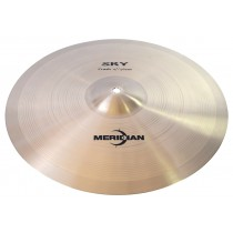Meridian Sky Series - 15'' Crash Cymbal