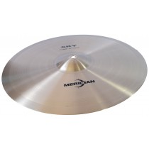 Meridian Sky Series - 16'' Crash Cymbal